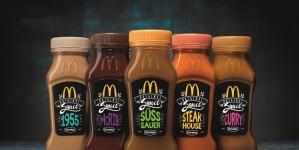 «Макдоналдс» вернул в меню сычуаньский соус ради фанатов «Рика и Морти»