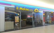 В ТРЦ РайON открылся ресторан il Molino