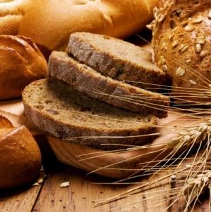 Какой хлеб полезнее – белый или черный?
