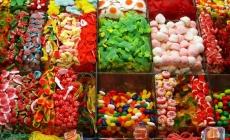 Cherry Berry открыл новую торговую точку в Киеве