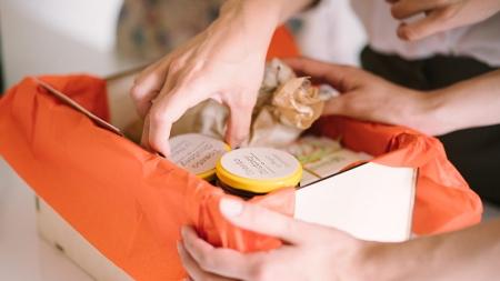 Дело в коробке: как построить бизнес по доставке еды с минимумом инвестиций