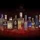 Рост продаж вин, импортированных компанией Святослава Нечитайло «Баядера Групп» составил 34%
