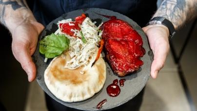 Мясо, хлеб и локальные продукты: ОККО ставит новую точку на гастрономической карте Украины
