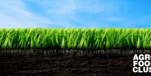 Харьковчане создали первый в Украине Агрофудкластер