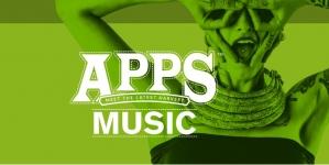 Зачем ГК «Новые Продукты» меняет облик украинской музыки