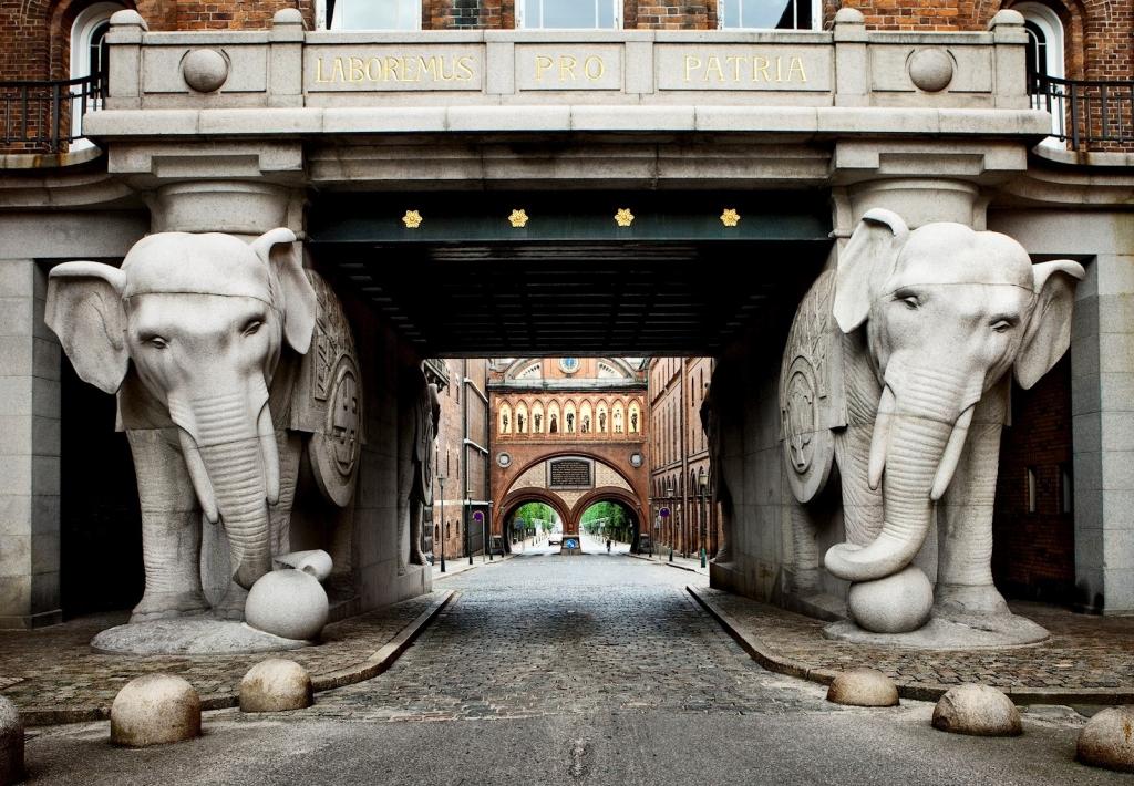 elephantgateeu