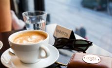 В Киеве запустили чат-бот для оплаты счетов в ресторанах
