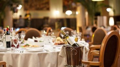 Обзор новых ресторанов и кафе: Bubble Waffle, НИ ХАУ, Semifreddo и Франс.уа