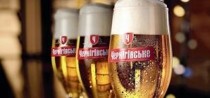 «Чернігівське» обновляет дизайн упаковки
