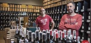 Good Wine займется продажей дешевого алкоголя