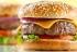 В мясе McDonald's с 2018 года будет меньше антибиотиков