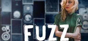 FUZZ зажигает танцпол: Viviene Mort и Morphom презентовали трек «Зустріч»