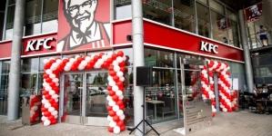 Обзор новых ресторанов и кафе: KFC в ТРЦ Smart Plaza Polytech, антикафе Homeland, Хінкалі&Хачапурі и другие