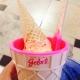 Modern-Expo разработала решение для единственного в мире ресторана авторского мороженого Gelarty