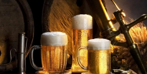 Carlsberg Ukraine одержала 21 нагороду на Міжнародному конкурсі пива