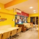 Сеть «Додо пицца» привлекла $7,5 млн инвестиций при оценке в $62 млн