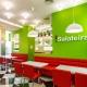 Salateira открыла ресторан по франчайзингу в Испании