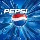 63% опрошенных потребителей выбрали Pepsi