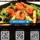 Украинские рестораны и кафе переходят на QR-код