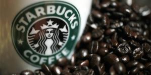 Starbucks показал первый рождественский дизайн стаканчиков для 2017