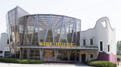 Wine House инвестирует в открытие новых магазинов 3 млн грн