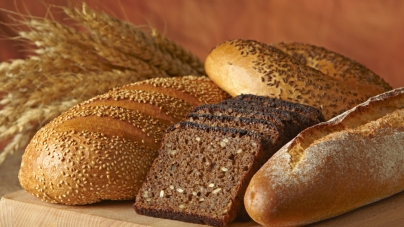 Крупный производитель хлеба сократил прибыль в 5,2 раза