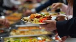 Рынок ресторанных франшиз в Украине достиг 52 млрд гривень