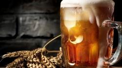 Financial Times: Пивоваренная отрасль – один из примеров успешного прихода иностранных инвестиций в Западную Украину