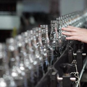 Крупнейший производитель слабоалкоголки инвестирует 72,6 млн грн в расширение мощностей