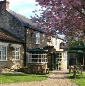 Лучший ресторан мира нашли в британском селе