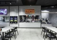 interer-meiwei-4