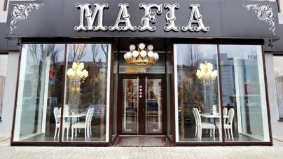 Собственик сети Mafia в следующем году откроет 20 ресторанов