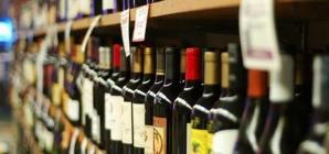Аналитика Nielsen: как растут продажи алкоголя в Украине
