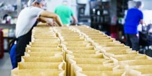 Как развивается рынок доставки еды в Украине и ЕС
