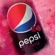 Pepsi Wild Cherry – новий смак улюбленого напою