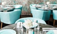 Tiffany & Co. открывают Insta-кафе