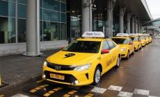 Сервис FoodFox продался «Яндекс.Такси»