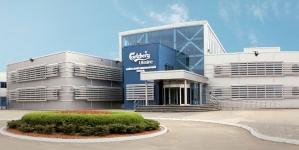 Carlsberg Ukraine підтримує навчальні програми для пивоварів
