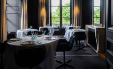 Во Франции назвали лучшие рестораны мира в 2017