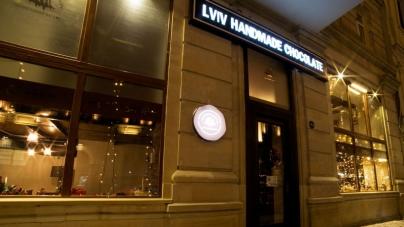 !FEST открывает второе кафе в Азербайджане