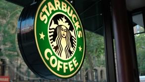 В Шанхае откроется самый большой в мире Starbucks