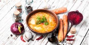 Еда и мороз: зима проверяет украинских рестораторов на прочность