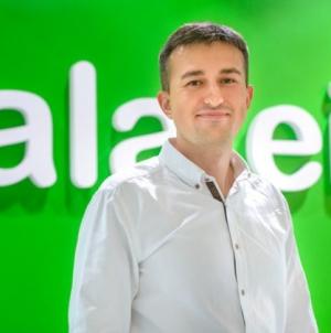 Евгений Рубан о том, почему закрылась Salateira в Дубай и чего не хватило для успеха