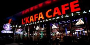 Собственники L'Kafa запускают сеть продовольственных магазинов