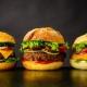 McDonald's уберет чизбургеры из детского меню