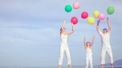 Carlsberg Ukraine очолила рейтинг family-friendly компаній України