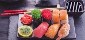 Госпродпотребслужба планирует приостановить работу одного из ресторанов «Евразия»