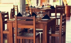 Обзор ресторанов и кафе: McDonald's, Hum:Hum, Domino's Pizza, первая Salateira в Харькове и закрытие Липского