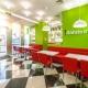 Сеть ресторанов Salateira закрыла свое заведение в Дубае