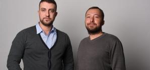 Андрей Галицкий, Lviv Croissants: В 2018-м откроемся в Баку, Алматы, Тбилиси и запустим формат drive